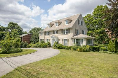 3 RIDGE RD, Eastchester, NY 10708 - Photo 1