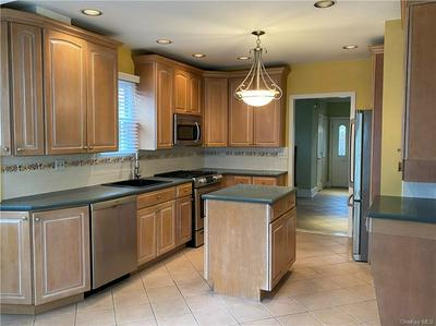 276 MARBLEDALE RD, Eastchester, NY 10707 - Photo 2