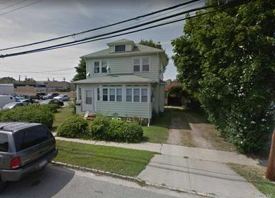 28 NOTRE DAME AVE, Hicksville, NY 11801 - Photo 1