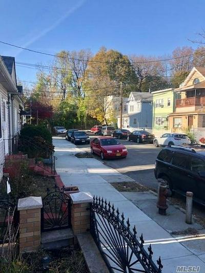 100-20 89TH AVE, Richmond Hill, NY 11418 - Photo 2