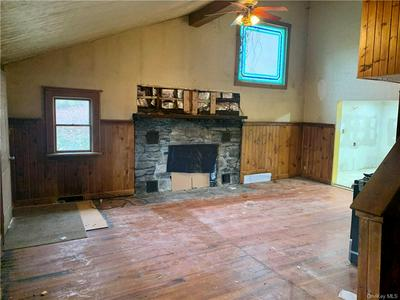 355 SOUTH RD, Holmes, NY 12531 - Photo 2