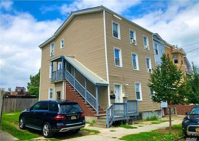 14-28 114TH ST, College Point, NY 11356 - Photo 1