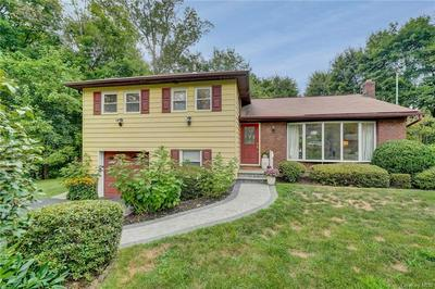 17 LEAWOOD DR, Ossining, NY 10510 - Photo 1