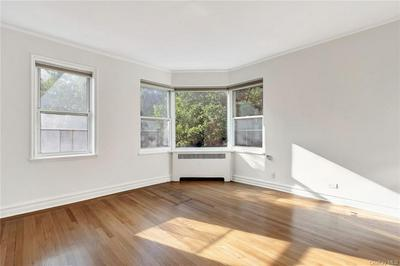 3810 GREYSTONE AVE APT 207, BRONX, NY 10463 - Photo 2