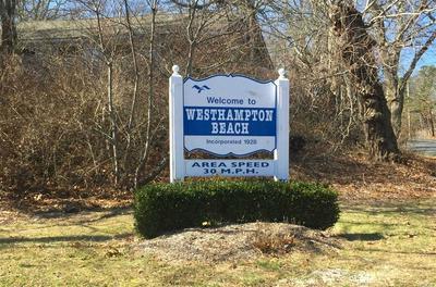 474 MONTAUK HWY, Westhampton Beach, NY 11978 - Photo 1