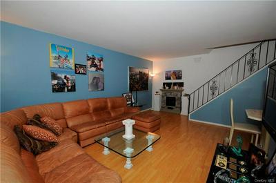 20 MAIN ST APT 8, Haverstraw Town, NY 10923 - Photo 2