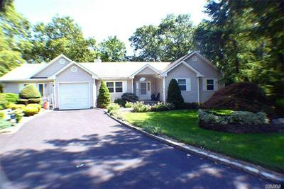 6 ELIZABETH CT, Lake Grove, NY 11755 - Photo 1