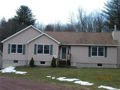 436 MUTTON HILL RD, Neversink, NY 12765 - Photo 1