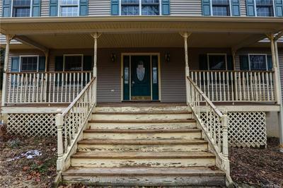 140 STORMVILLE MOUNTAIN RD, East Fishkill, NY 12582 - Photo 2