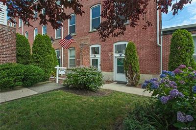 19 VILLAGE ML, Haverstraw Town, NY 10927 - Photo 1