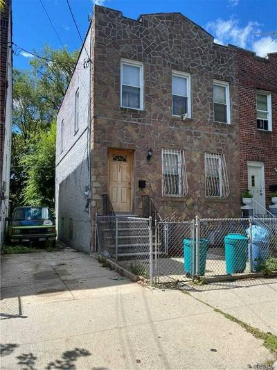731 TAYLOR AVE, BRONX, NY 10473 - Photo 1