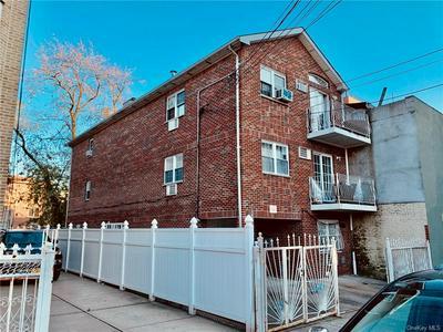 3253 105TH ST, E. Elmhurst, NY 11369 - Photo 2
