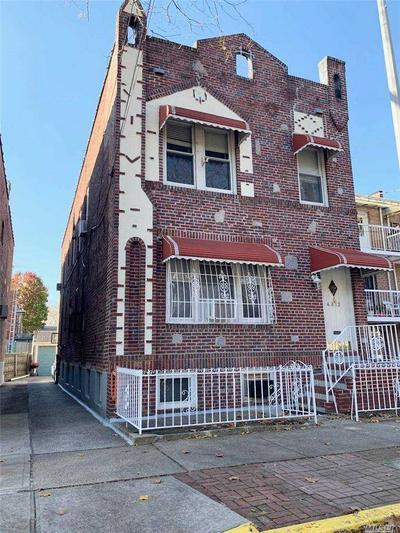 48-12 67TH ST, Woodside, NY 11377 - Photo 1
