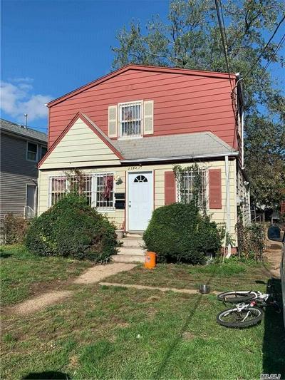 23943 148TH AVE, Rosedale, NY 11422 - Photo 2