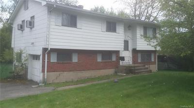 4 CROWN RD, Ramapo, NY 10952 - Photo 1