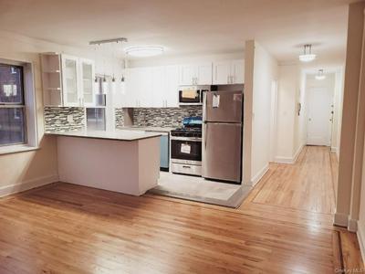 5444 ARLINGTON AVE APT G45, BRONX, NY 10471 - Photo 1