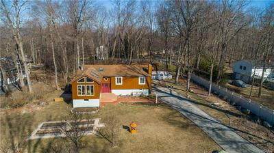 48 PINE DR, PAWLING, NY 12564 - Photo 2