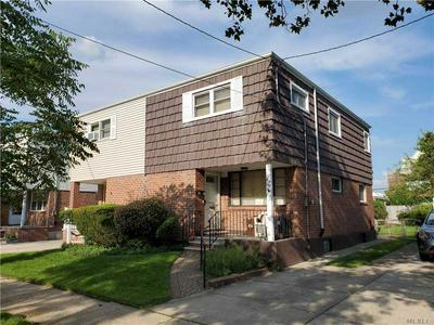 64-09 137TH ST, Kew Garden Hills, NY 11367 - Photo 1