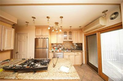 56-35 CLEARVIEW EXPY, Bayside, NY 11364 - Photo 2