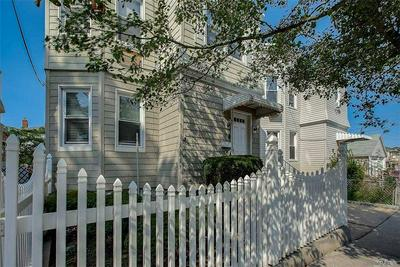 13-16 130TH ST, College Point, NY 11356 - Photo 2