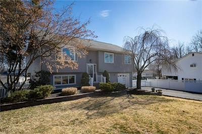 8 LEWIS RD, Haverstraw Town, NY 10923 - Photo 2