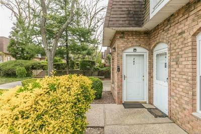 655 MIDDLE COUNTRY RD APT 2H2, Coram, NY 11727 - Photo 2