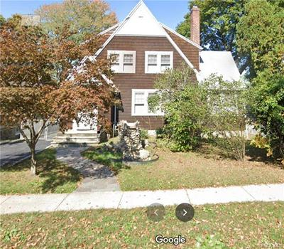 161 BRIDGE ST, Stamford, CT 06905 - Photo 1
