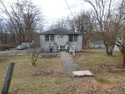 131 N BREWSTER RD, Brewster, NY 10509 - Photo 2
