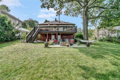 3 GAIL MARTIN DR, Greenwood Lake, NY 10925 - Photo 2