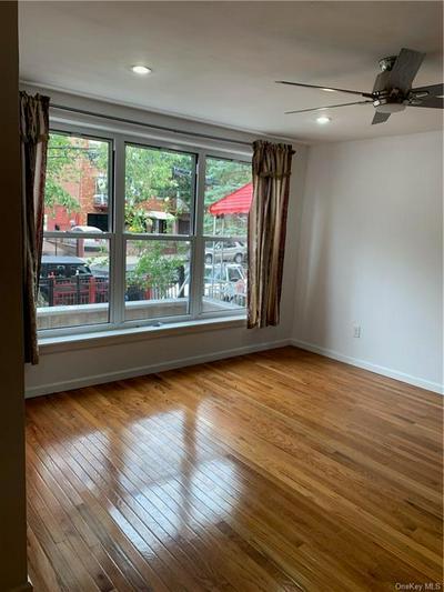 550 BOLTON AVE, BRONX, NY 10473 - Photo 2