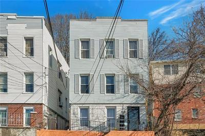 119 WAKEFIELD AVE, YONKERS, NY 10704 - Photo 1