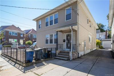 4291 NAPIER AVE, BRONX, NY 10470 - Photo 1