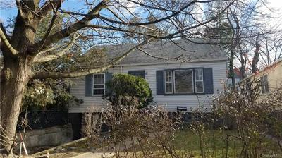70 BRETTON RD, Yonkers, NY 10710 - Photo 2