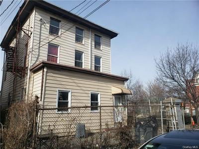 263 WARBURTON AVE, Yonkers, NY 10701 - Photo 2