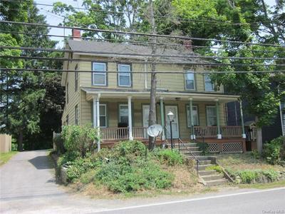 2781 ROUTE 6, Slate Hill, NY 10973 - Photo 1
