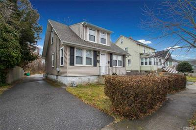 51 COOPER ST, Babylon, NY 11702 - Photo 2