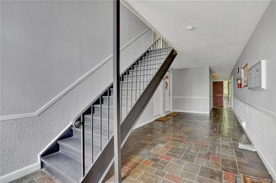 908 OLD COUNTRY RD, Elmsford, NY 10523 - Photo 2