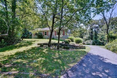 951 GREENVILLE TPKE, Greenville, NY 10940 - Photo 2