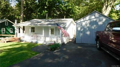410 NELSON RD, Warwick Town, NY 10950 - Photo 2