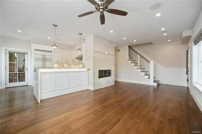 620 W BOSTON POST RD # 6A, MAMARONECK, NY 10543 - Photo 1