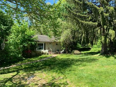 3 LEE RD, Somers, NY 10589 - Photo 2