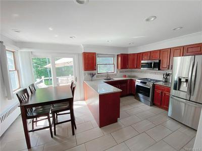 135 N NICHOLS AVE, Yonkers, NY 10701 - Photo 2