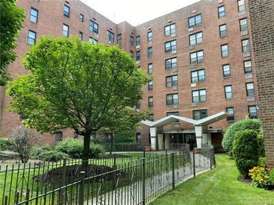 814 TILDEN ST # 3E, Bronx, NY 10467 - Photo 2