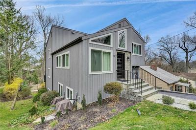 102 EUCLID AVE, Greenburgh, NY 10502 - Photo 2