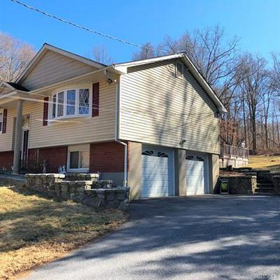 41 TULIP RD, BREWSTER, NY 10509 - Photo 2