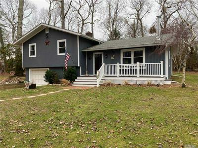 452 PARADISE SHORES RD, Southold, NY 11971 - Photo 1