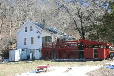 433 COUNTY ROAD 94, Fremont, NY 12741 - Photo 1