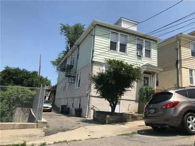 15 LANE ST, Yonkers, NY 10701 - Photo 1