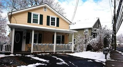 1738 CROMPOND RD, PEEKSKILL, NY 10566 - Photo 1