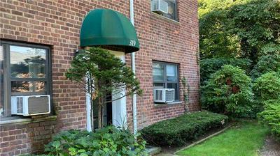 319 MAIN ST APT B, Roslyn, NY 11576 - Photo 2